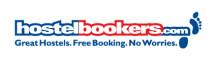 Online hostel booking